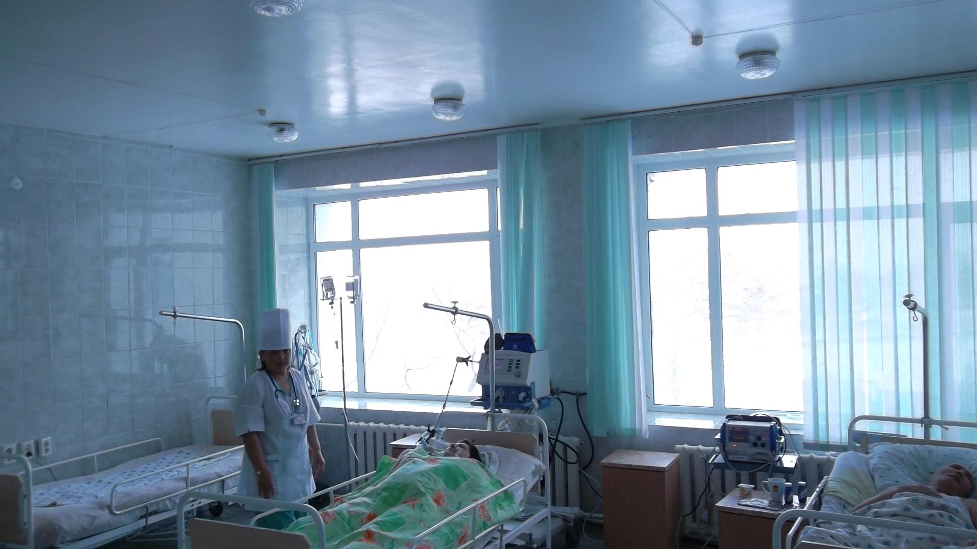 Запись к врачу краснодар поликлиника 11 пашковка краснодар